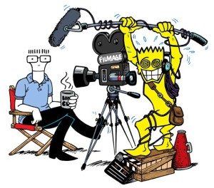 We join the creators of the Descendents / ALL Documentary, Filmage, after their Fort Collins Premier!