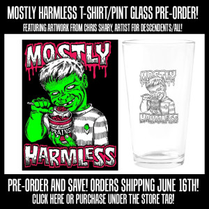 brains shirt pint preorder for web