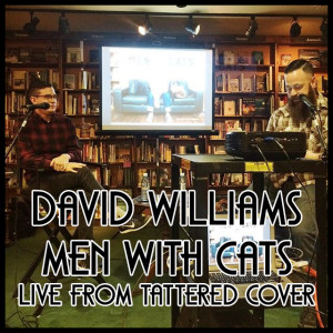 davidwilliams - men with cats01